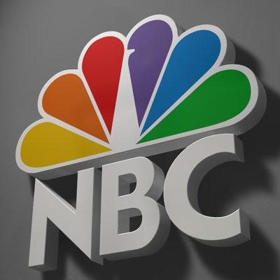 #NBCFail: Радужное американское ТВ сделало монтаж Олимпиады
